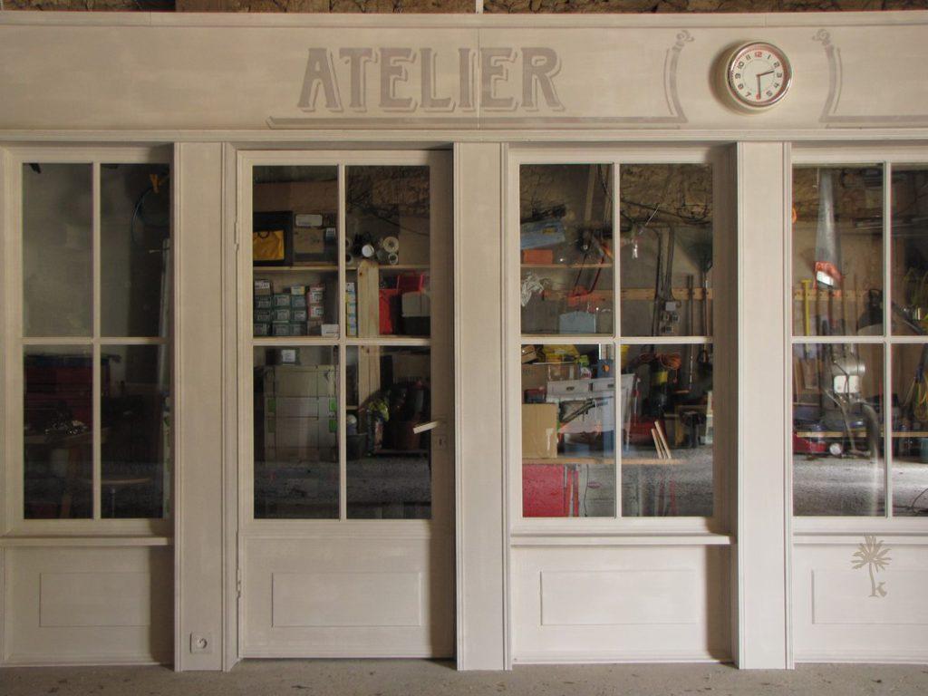 Atelier-01
