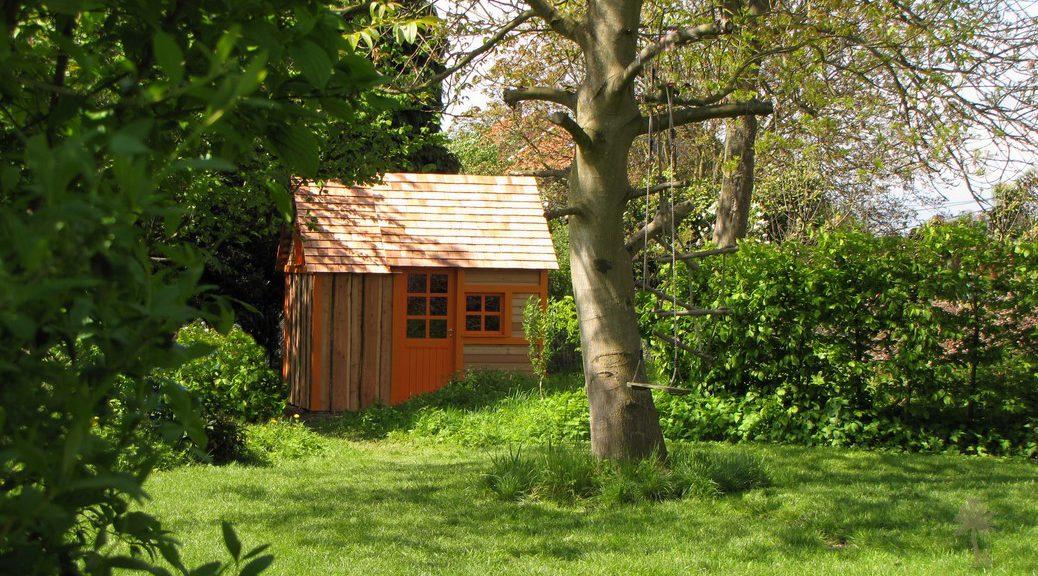 toit vegetal cabane jardin simple abri de jardin une pente de toit rellik us rellik us with. Black Bedroom Furniture Sets. Home Design Ideas