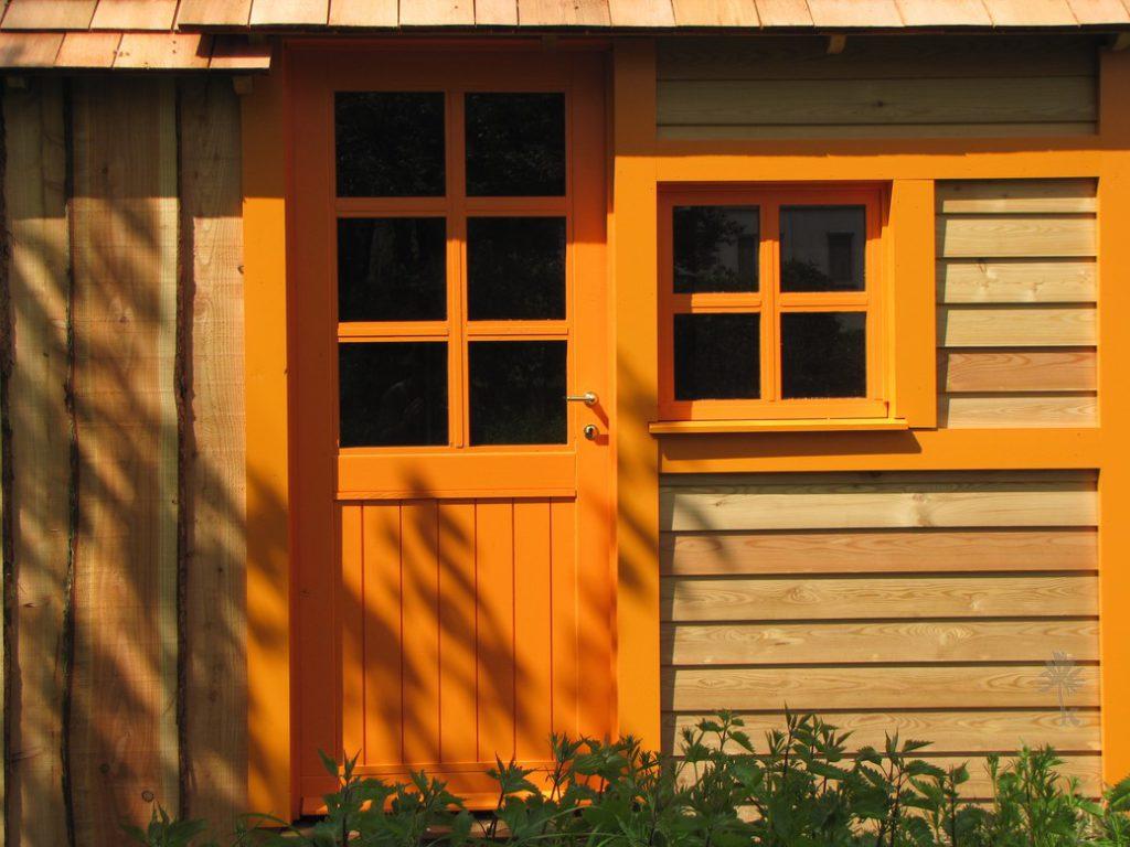 Cabane-au-fond-du-jardin-02
