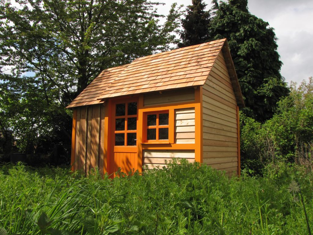 Cabane-au-fond-du-jardin-03