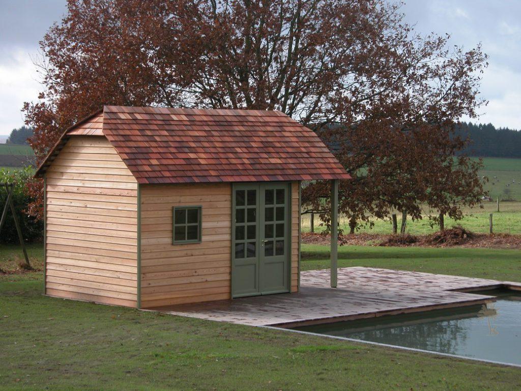Cabane-de-la-piscine-02