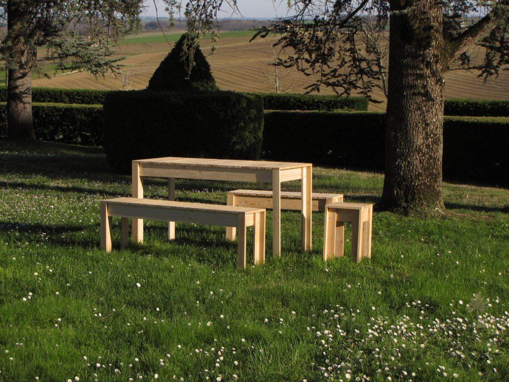 Meubles-jardin-04