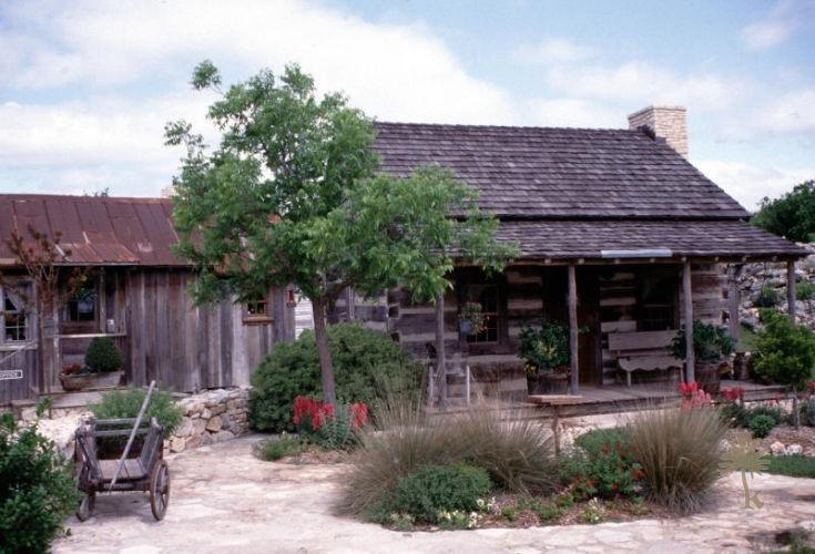 texas02